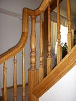 Handrails Stair Rails