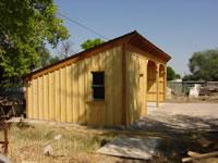 Wholesale Rough Sawn Lumber and Rough Cut Lumber Hardwoods